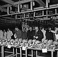 1958 Concours général de carcasses chez Géo Cliché Jean Joseph Weber-13.jpg