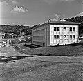 1960 Station Avicole au CNRZ-6-cliche Jean-Joseph Weber.jpg
