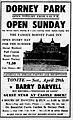 1961 - Dorney Park - 29 Apr MC - Allentown PA.jpg