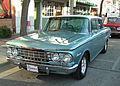 1962 Rambler Ambassador 2-door sedan Kenosha green-f.jpg