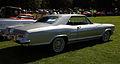 1963 Buick Riviera (12916059015).jpg
