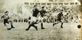 1964 Newell's 0-Rosario Central 4 -1.png