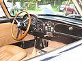 1965 Aston Martin DB5 dash.jpg
