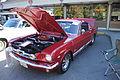 1965 Mustang 2+2 01.jpg