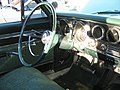 1966 Ambassador 990 wagon azid.jpg