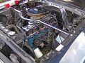 1966 Ford Mustang 170 Six.JPG