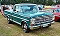 1968 Ford Ranger F10 (32231942573).jpg