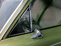 1968 Rambler American 440 4-door sedan green VA-rm.jpg