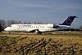 196ah - Cimber Air Canadair RJ 200LR, OY-RJA@CDG,23.11.2002 - Flickr - Aero Icarus.jpg