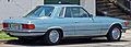 1971-1976 Mercedes-Benz 350 SLC (C107) coupe (2011-01-05) 02.jpg