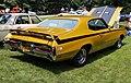 1971 Buick GSX rear right, Poughkeepsie.jpg