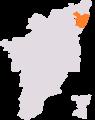 1971 delimitation chengalpattu lok sabha constituency.png