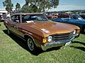 1972 Chevrolet Chevelle Malibu coupe (8706819350).jpg