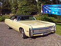 1972 Chrysler Imperial Le Baron photo-5.JPG