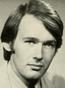 1975 Edward Markey Massachusetts House of Representatives.png