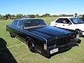 1975 Lincoln Continental (25953738785).jpg