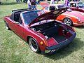 1975 Porsche 914-6 (5983484848).jpg