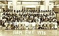 1975convent.jpg