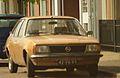 1976 Opel Ascona B 12S (8880269353).jpg