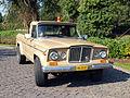 1979 Jeep J10 photo-1.JPG