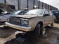 1983 Buick Skylark - Flickr - dave 7.jpg