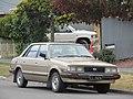 1984 Subaru Leone (32096664180).jpg