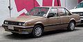 1985 Chevrolet Aska 1.8 Limited.jpg