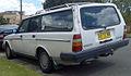 1988-1991 Volvo 240 GL station wagon (2009-01-12) 01.jpg