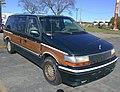 1991-1995 Chrysler Town & Country.jpg