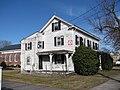 1991 Mass Ave House, Lexington MA.jpg