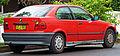 1995-1997 BMW 316i (E36) hatchback 02.jpg