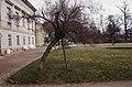 1999 Schloss Pillnitz 02.jpg