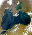 1999 satellite picture of the Black Sea.png