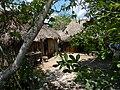 1Cobá - Village House.JPG