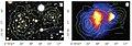 1E0657-558 cluster.jpg