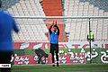 1HT, Esteghlal FC vs Esteghlal Khouzestan FC, 1 May 2019 - 48.jpg