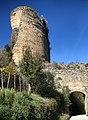1 - MODIGLIANA Rocca Guidi.jpg