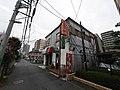 1 Chome Kotobukichō, Atsugi-shi, Kanagawa-ken 243-0003, Japan - panoramio (4).jpg