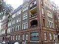 1 Dąbrowskiego Street in Nysa, Poland.jpg