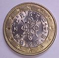 1 EURO PORTUGAL.jpg