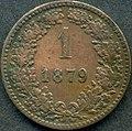 1 Kreuzer 1879 hinten - Feder berührt nicht - 1200dpi.jpg