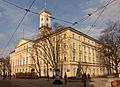 1 Market Square, Lviv (03).jpg