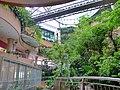 1 Utama Rainforest.jpg
