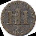 1 quart 1802, Gibraltar (reverse).jpg