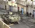 1st BDE 25th ID(L) Irak 2004.jpg