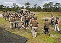 1st Battalion, 10th Marine Regiment's Jane Wayne Day 140606-M-SO289-019.jpg