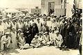 1st Maccabiah, 1932.jpg