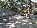 1st Main, Off Suranjan Das Road.jpg