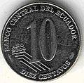 2-10centavosecuador2000.JPG