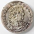2-3 Thaler 1677 Johann Friedrich (obv)-2744.jpg
